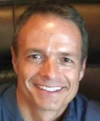 Bryan Keadle, Systems Engineer