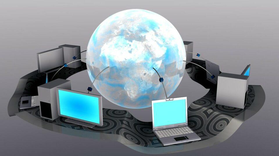 Externally Facing WSUS Server